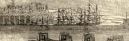 Με τα μάτια των περιηγητών: η Κρήτη πριν και μετά το 1821